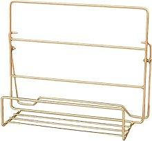 BIAOYU Jewellery Organizer Display Stand Rack,
