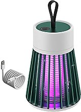BICBLL Mosquito Repellent Lamp Outdoor Mosquito