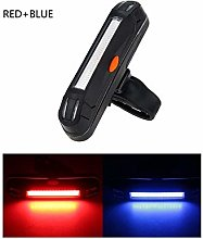 Bicycle accessories bicycle lights 3 Lighting