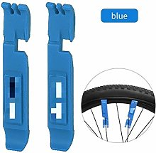Bicycle Chain Tool Bicycle tire tire tie Rod