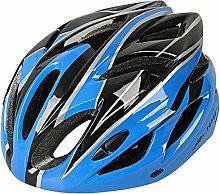 Bicycle Helmet Electric car Helmet Mountain Bike