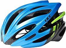 Bicycle Helmet Ultralight Riding Helmet Integrated