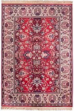 Bid Oriental Carpet