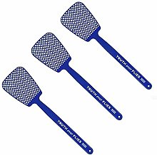 Biden Harris Pence Fly Swatter 2020 Debate Truth