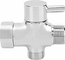 Bidet Diverter, Corrosion Resistant Water