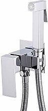 Bidets Shower Head wash hygienic Shower Sprayer