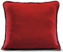 biederlack 652720 Cushion Cover, 60% cotton,