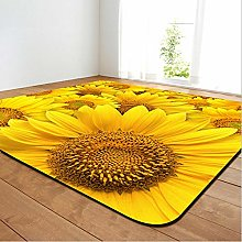 Big Area Floor Rug,3D Print Carpet,Beautiful