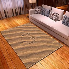 Big Area Floor Rug,3D Print Carpet,Home Area Rugs