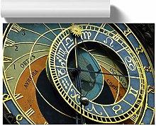 Big Box Art Poster Print Wall Art Astronomical
