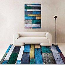 big carpets for living room Living room rug blue