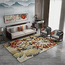 big rug accessories for living room The bedroom