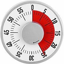 Big Screen Kitchen Timer Alarm Clock Countdown