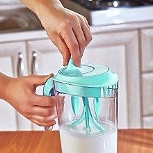 Big Trendy Mixer Pitcher Blender for Juice's,