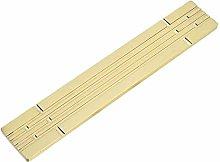 BIGBOBA Gold Color Door Handle Cabinet Drawer Bow