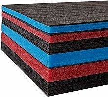 BiGDUG Kaizen Method Foam Inserts | Customisable