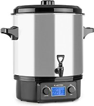 Biggie 27 L Multi-Cooker Klarstein
