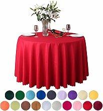 Bigood Hotel Restaurant Wedding Meeting Round