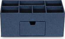 Bigso Box Of Sweden Vendela Desk Organiser