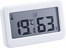 BIlinli Digital Large Screen Thermometer
