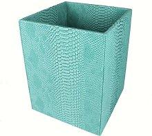 Bin Symple Stuff Colour: Turquoise