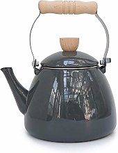 BINGFANG-W Coffee Tea Pots Tea Sets Enameled