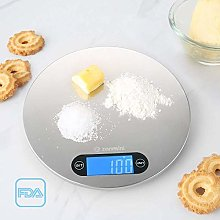 BINGFANG-W Kitchen Kitchen Scale,Electronic
