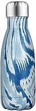 BINGFANG-W Mug Bottle Thermos Flasks 260Ml Double