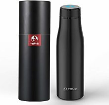 BINGFANG-W Mug Bottle Thermos Flasks Thermos Cup