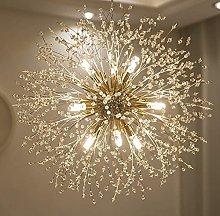 BINHC Novelty Chandelier Ceiling Light,Modern