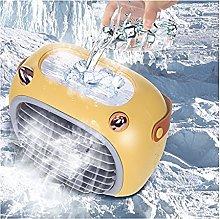 Binhe Portable Air Conditioner Cooler - Portable