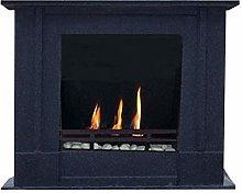 Bio Ethanol Fireplace Firegel Fire Place Model