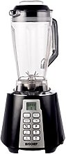 BioChef Nova Blender - High Speed Power Blender