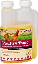 Biolink Poultry Liquid Tonic (100ml) (May Vary)