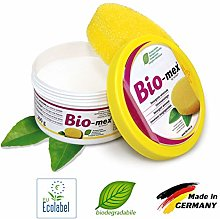 Biomex Miracle Cleaning Paste. Kitchen & Bathroom
