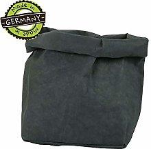 BIOZOYG papyrMAXX Washable Storage Bag size XL