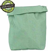 BIOZOYG papyrMAXX Washable Storage Bag size XXL