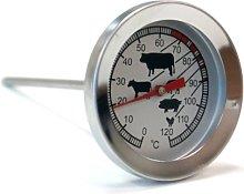 Birambeau 9388 Meat Thermometer