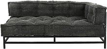 Birgit corner sofa