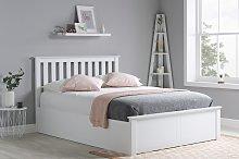 Birlea Phoenix Small Double Ottoman Bed Frame -