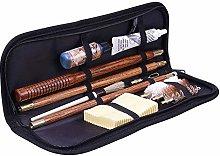 Bisley 12g Pouch Barrel Cleaning Kit [DNPCK12]
