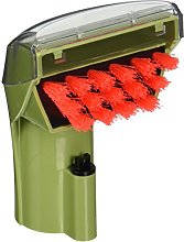"Bissell 1425 Upholstery Tool, 3"", Green"