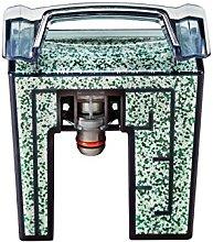 Bissell 2139 PowerFresh Water Filter