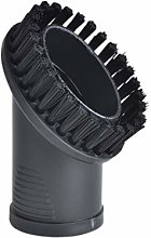 BISSELL Dusting Brush Accessory for SmartClean