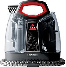 BISSELL SpotClean | Portable Carpet Cleaner |