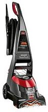 Bissell Stainpro 6 Carpet Cleaner