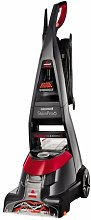 BISSELL StainPro 6 Carpet Deep Cleaner BISSELL