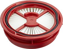 BISSELL Vac & Steam Filter | Replacement Vacuum
