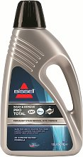 Bissell Wash and Remove Pro Total 1.5L Cleaning