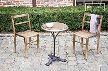 Bistro table Vaiana